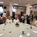 2018 Sodality Communion Breakfast photo album thumbnail 1
